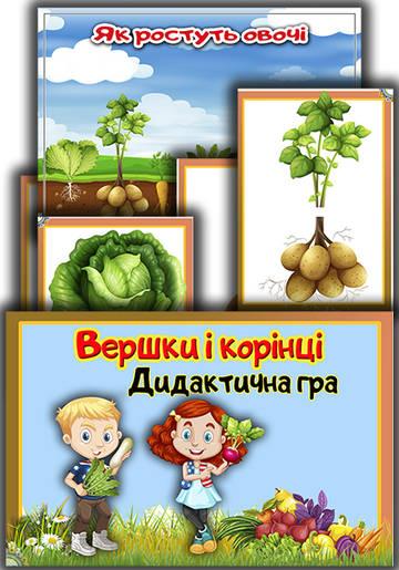 http://se.uploads.ru/t/bihMq.jpg