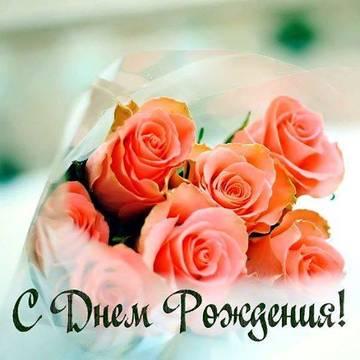 http://se.uploads.ru/t/bm7Eu.jpg