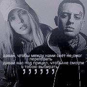 http://se.uploads.ru/t/bpqPj.jpg