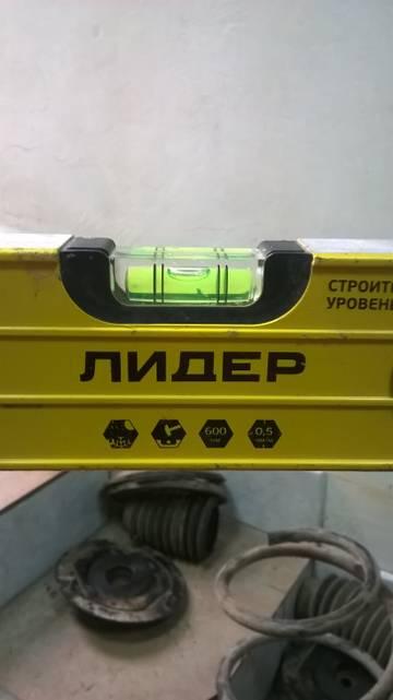http://se.uploads.ru/t/bqnRs.jpg