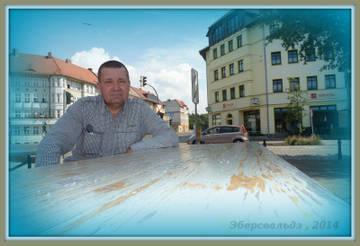 http://se.uploads.ru/t/bs4aI.jpg