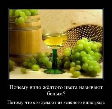 http://se.uploads.ru/t/bvoWq.jpg