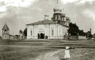http://se.uploads.ru/t/bz8oH.jpg