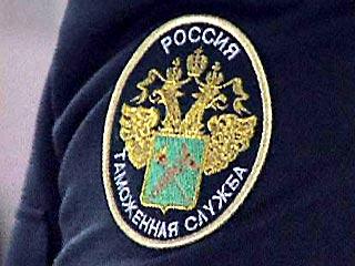 http://se.uploads.ru/t/c2sBV.jpg