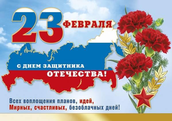 http://se.uploads.ru/t/c5Hka.jpg