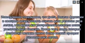 http://se.uploads.ru/t/c6tQU.jpg