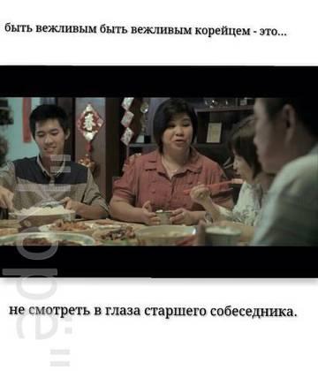 http://se.uploads.ru/t/c9nJy.jpg
