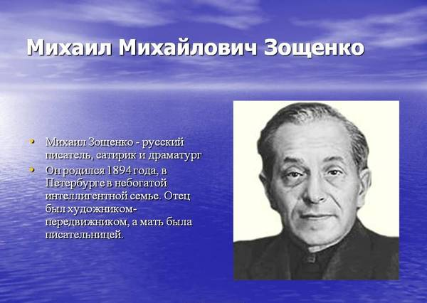http://se.uploads.ru/t/cDhLa.jpg