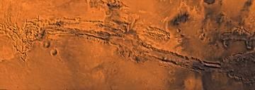 "Описание станции ""Mars-2"" (США) CF50D"