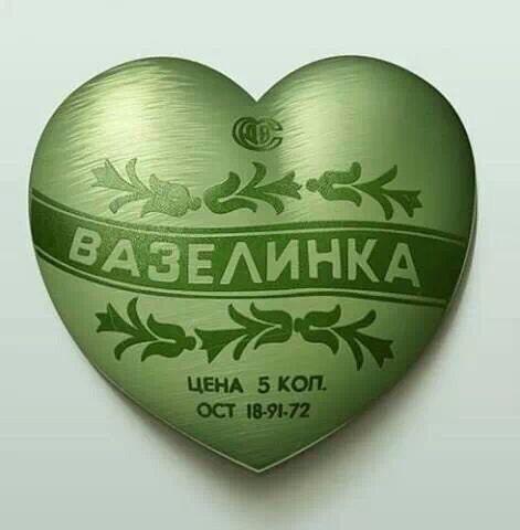 http://se.uploads.ru/t/cMrs3.jpg