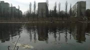 http://se.uploads.ru/t/cPTHe.jpg