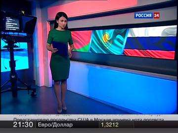 http://se.uploads.ru/t/cRbsi.jpg