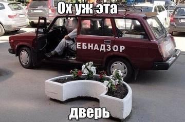 http://se.uploads.ru/t/cWCs5.jpg