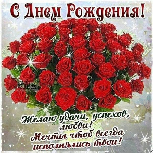 http://se.uploads.ru/t/cY9Tw.jpg