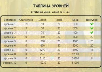 http://se.uploads.ru/t/cagD4.png