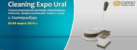 http://se.uploads.ru/t/cd3qS.jpg