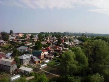 http://se.uploads.ru/t/cdW2w.jpg
