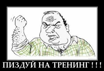 http://se.uploads.ru/t/ceYta.png
