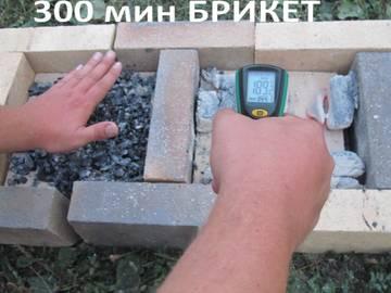 http://se.uploads.ru/t/cgZHC.jpg