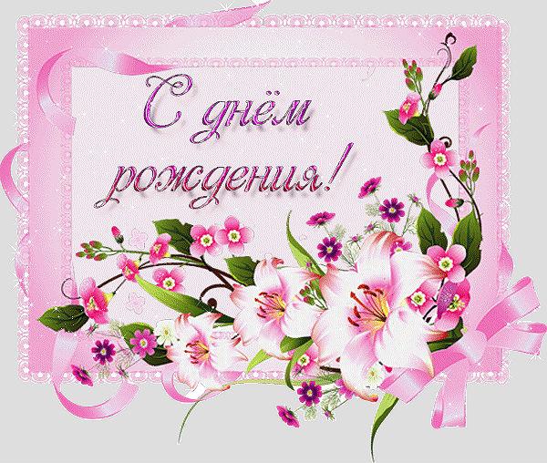 http://se.uploads.ru/t/ci7l4.jpg