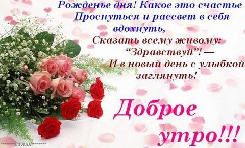 http://se.uploads.ru/t/cjBNn.jpg