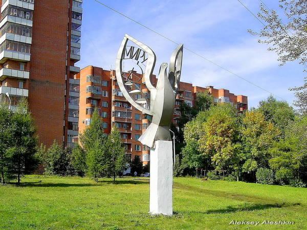 http://se.uploads.ru/t/ck8Jf.jpg