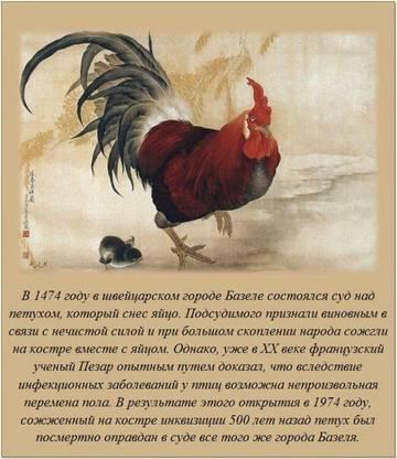 http://se.uploads.ru/t/clt31.jpg