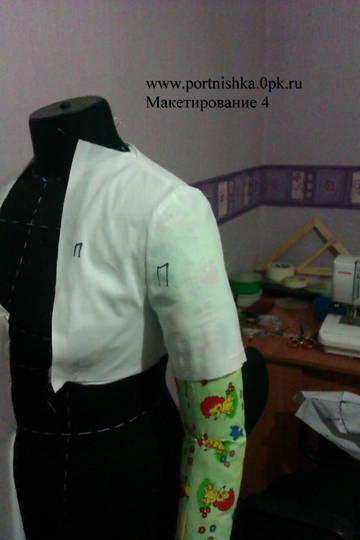 http://se.uploads.ru/t/cqkhb.jpg
