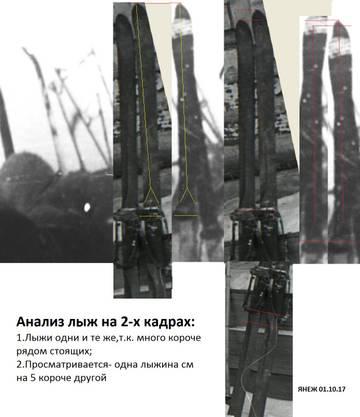 http://se.uploads.ru/t/ct7Qs.jpg