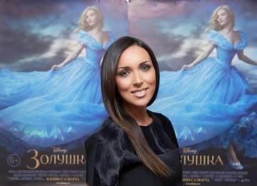 http://se.uploads.ru/t/cyABg.jpg
