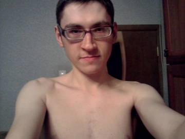http://se.uploads.ru/t/czANy.jpg