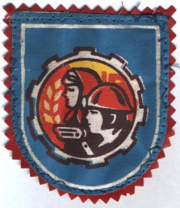 http://se.uploads.ru/t/d4kts.jpg