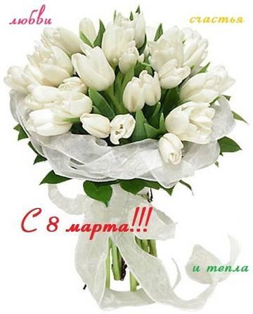 http://se.uploads.ru/t/d7viL.jpg