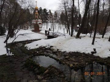 http://se.uploads.ru/t/d9n2B.jpg