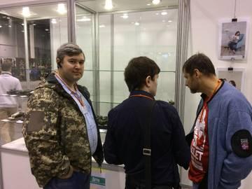 http://se.uploads.ru/t/dAta0.jpg