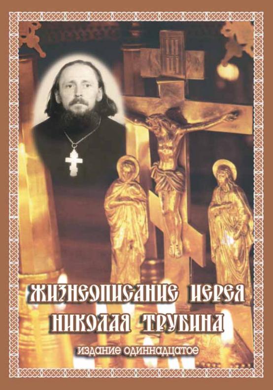 http://se.uploads.ru/t/dBsxP.png