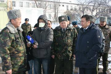 http://se.uploads.ru/t/dGKcb.jpg