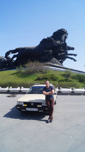 http://se.uploads.ru/t/dPbit.jpg