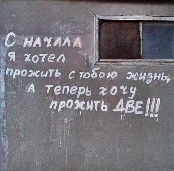 http://se.uploads.ru/t/dPjZA.jpg