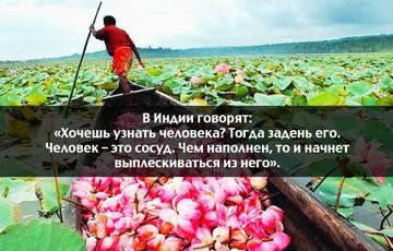 http://se.uploads.ru/t/dTXE8.jpg