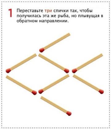 http://se.uploads.ru/t/dVHia.jpg