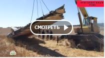 http://se.uploads.ru/t/dVwrX.png