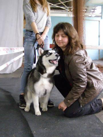 http://se.uploads.ru/t/dYDvi.jpg