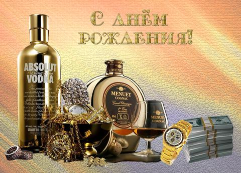 http://se.uploads.ru/t/dYLbD.png