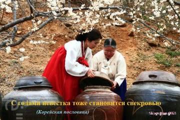 http://se.uploads.ru/t/dbtG6.jpg