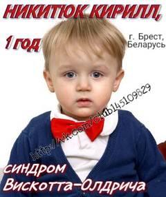 http://se.uploads.ru/t/dcHPO.jpg