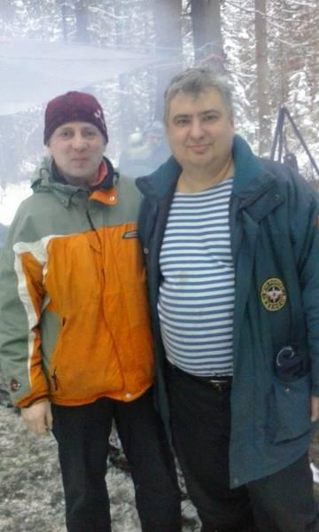 http://se.uploads.ru/t/dcZbX.jpg