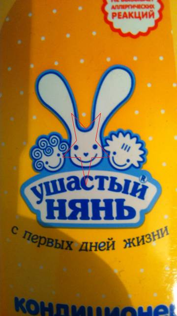 http://se.uploads.ru/t/dfD2G.jpg