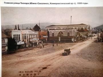 http://se.uploads.ru/t/dgk2I.jpg