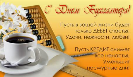 http://se.uploads.ru/t/dkmrg.jpg